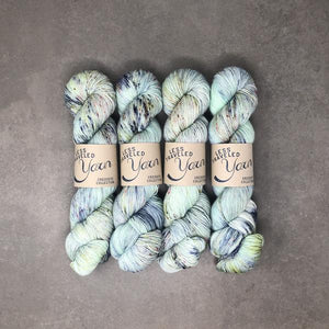 Wholesale Prickly Pear - Traveling Yarn