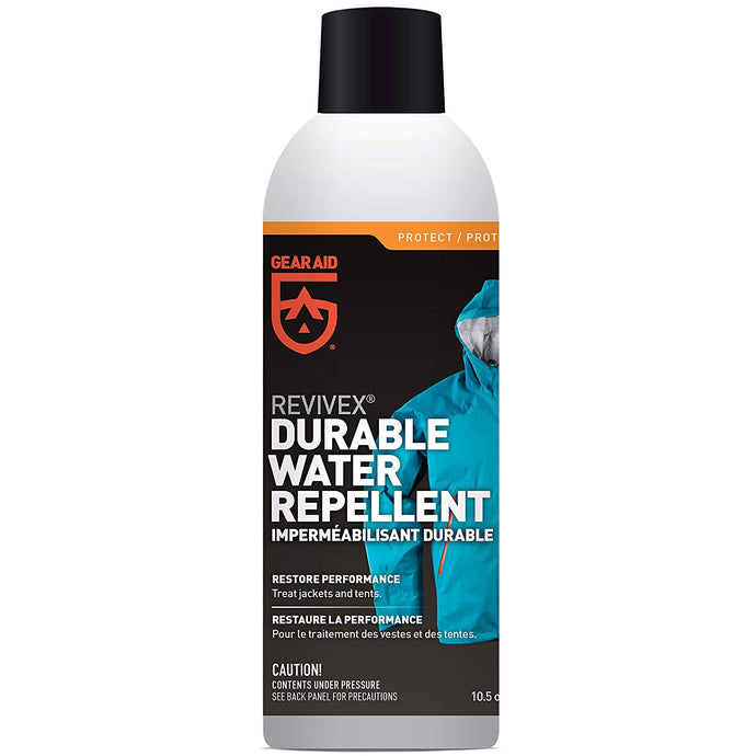 Revivex Durable Water Repellent 10.5 oz