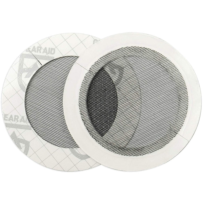 Tenacious Tape Mesh Patches 3