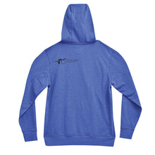 SG Ram Flag Hoody Blue [NEW]
