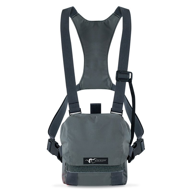 Skyline Bino Harness