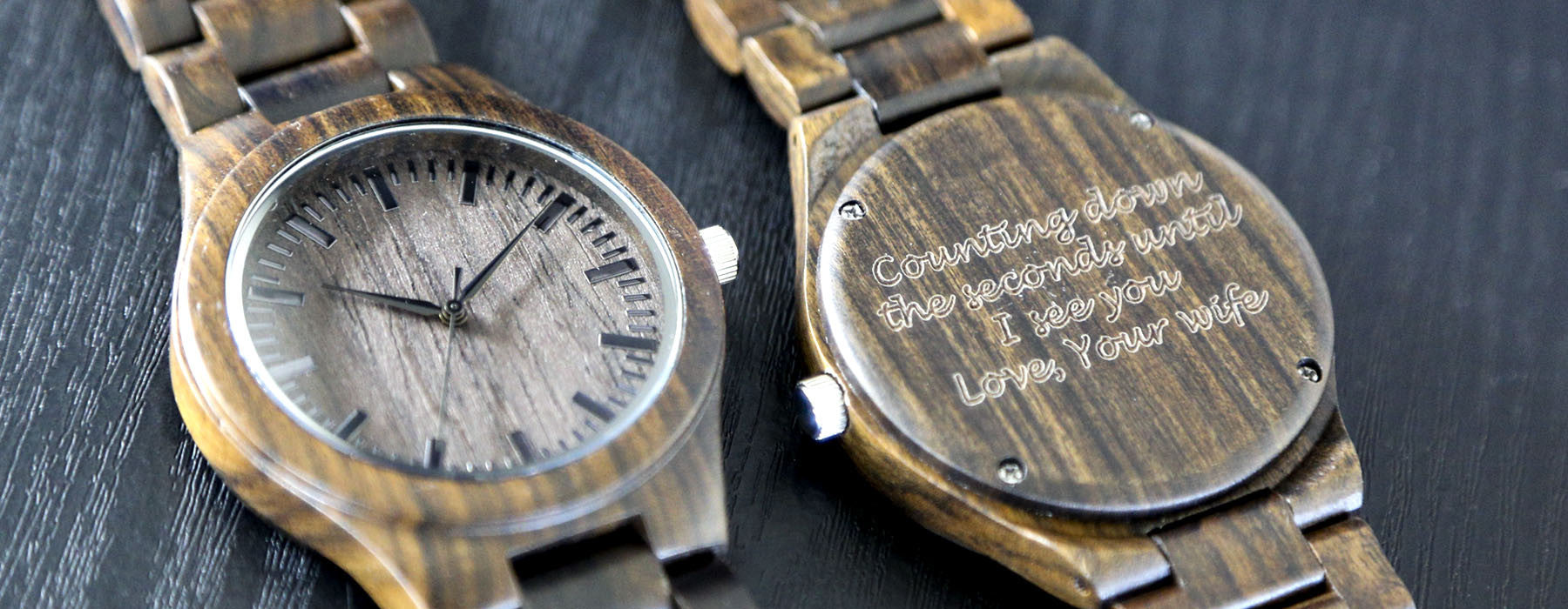 build nixon watches en landing page accessories image custom from watch your us own and premium by