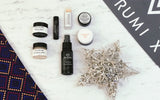 The RUMI X Gift Guide: Eco, Beauty & Wellness Gift Sets