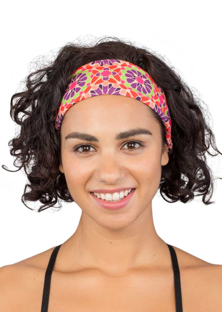 Beauty Headband