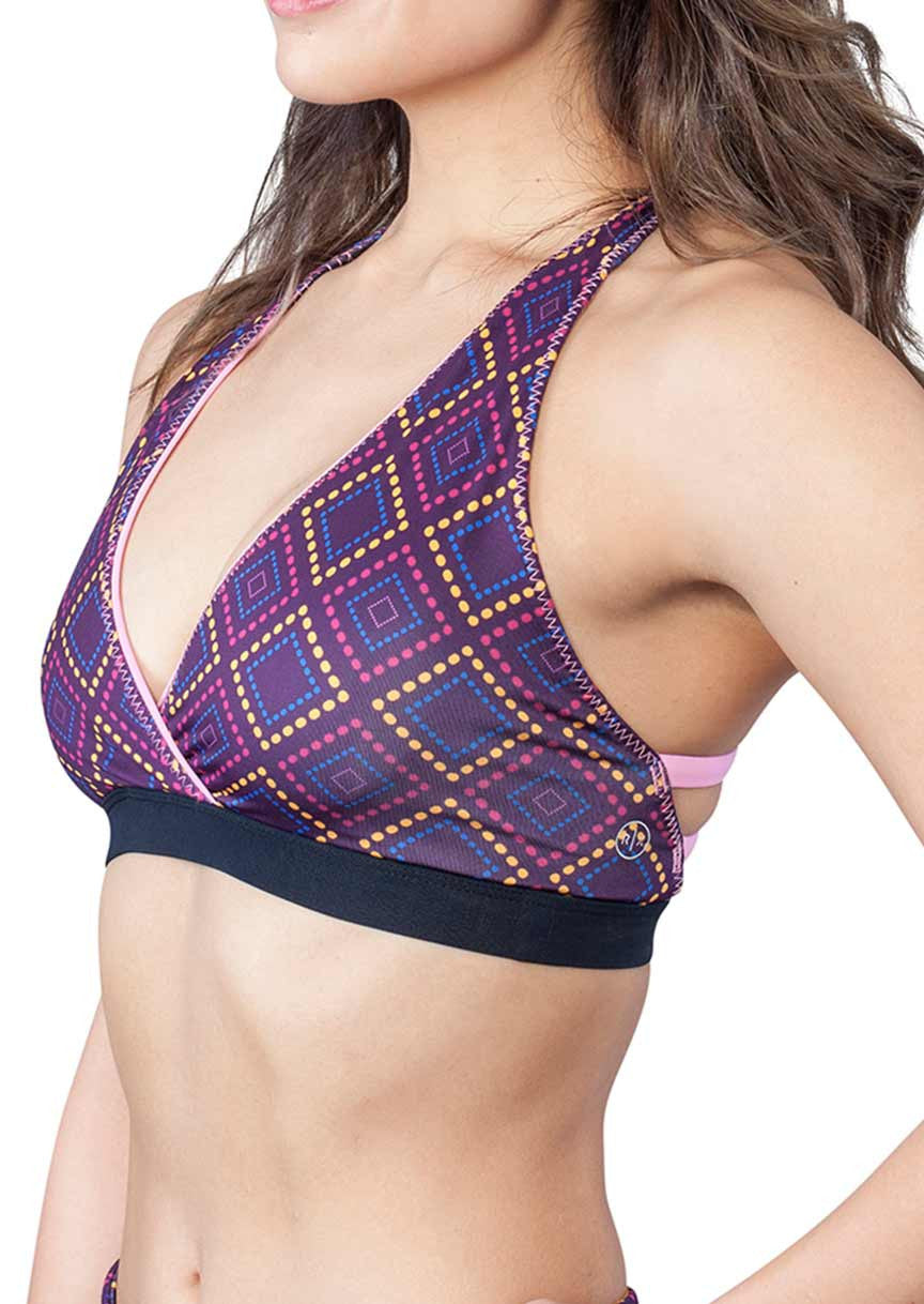 Notorious Sports Bra
