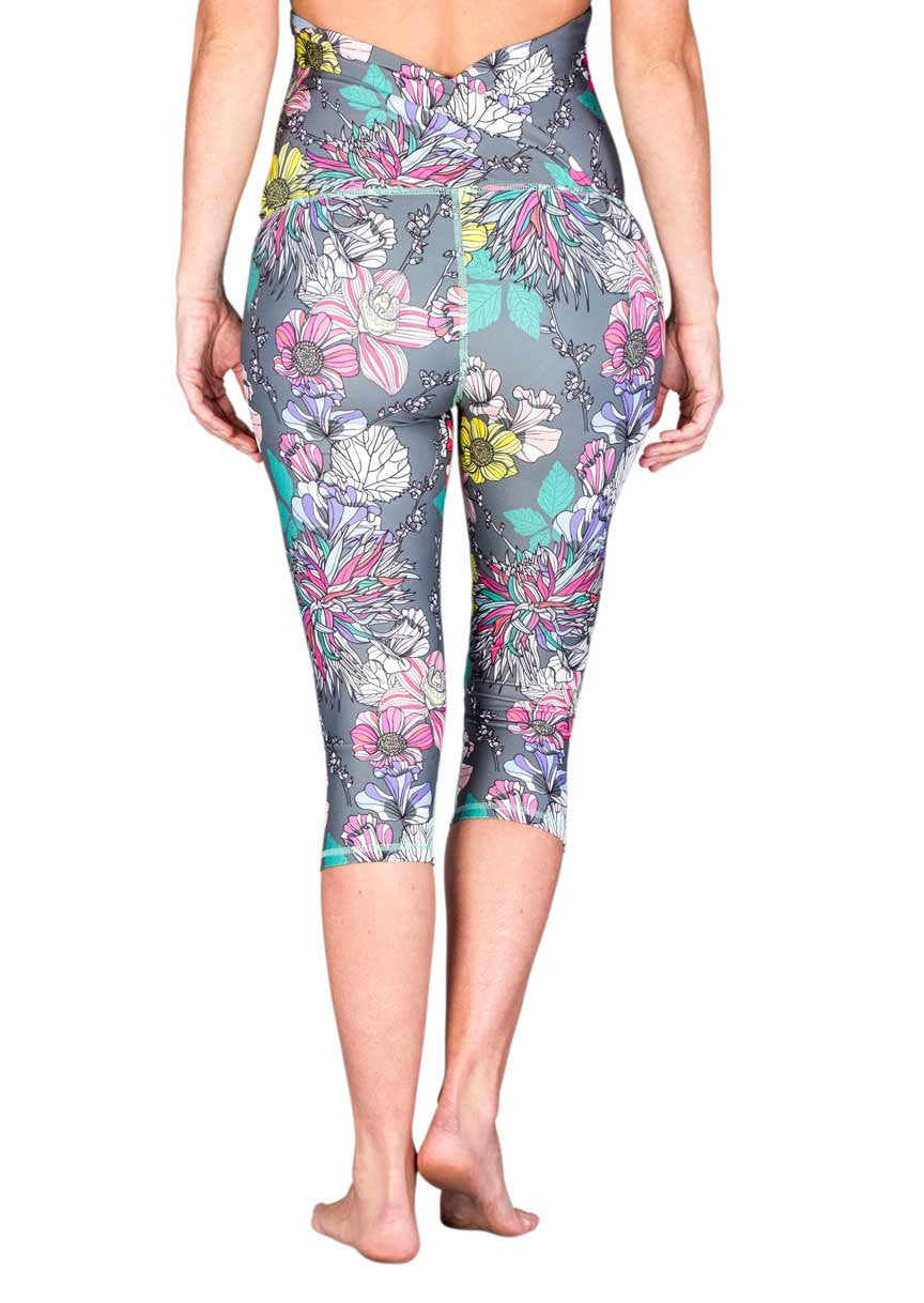 Nectar Maternity Leggings