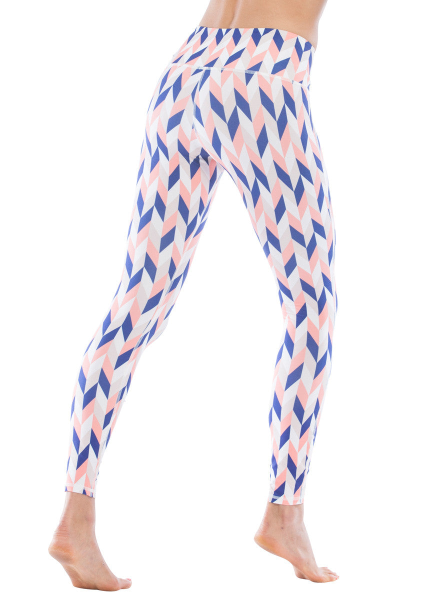 Light To Love Leggings