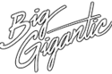 Big Gigantic | Official Merch Store