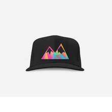 Rowdytown VII Hat