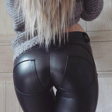 Bootylicious® Leggings - Diana Advanced