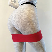 Bootylicious® Bum Crunch Shorts