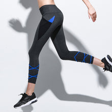 Bootylicious®Booty-fit Leggings