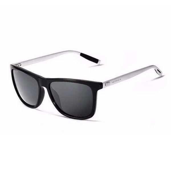 Miami HD Polarized Sunglasses