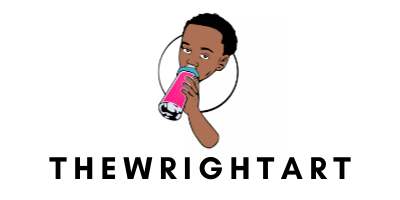 TheWrightArt