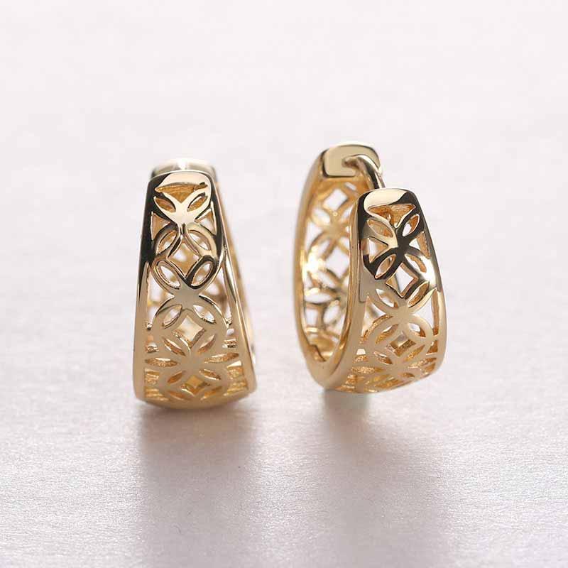 Earrings - shopbng