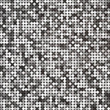 Disco Ball Black White Texture Print Photography Backdrop