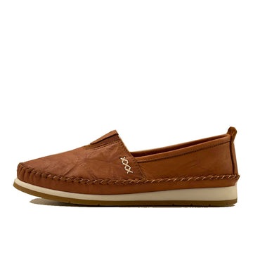 Safe Step KA90803 Tan