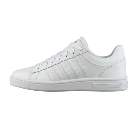 K-SWISS 96154-154 - Markys Shoes