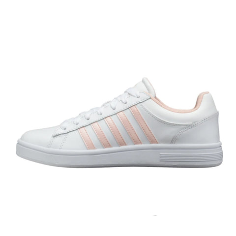 K-SWISS 96154-104 - Markys Shoes