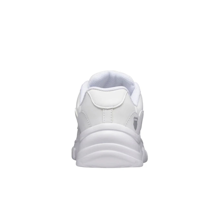 K-SWISS 96605-934 - Markys Shoes