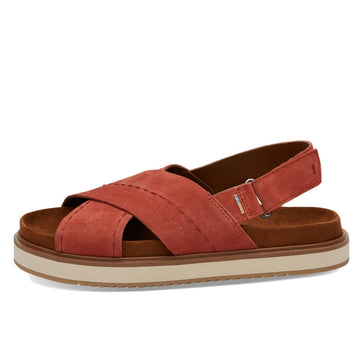 Toms 10013578 - Markys Shoes