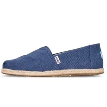 Toms 10009758 - Markys Shoes