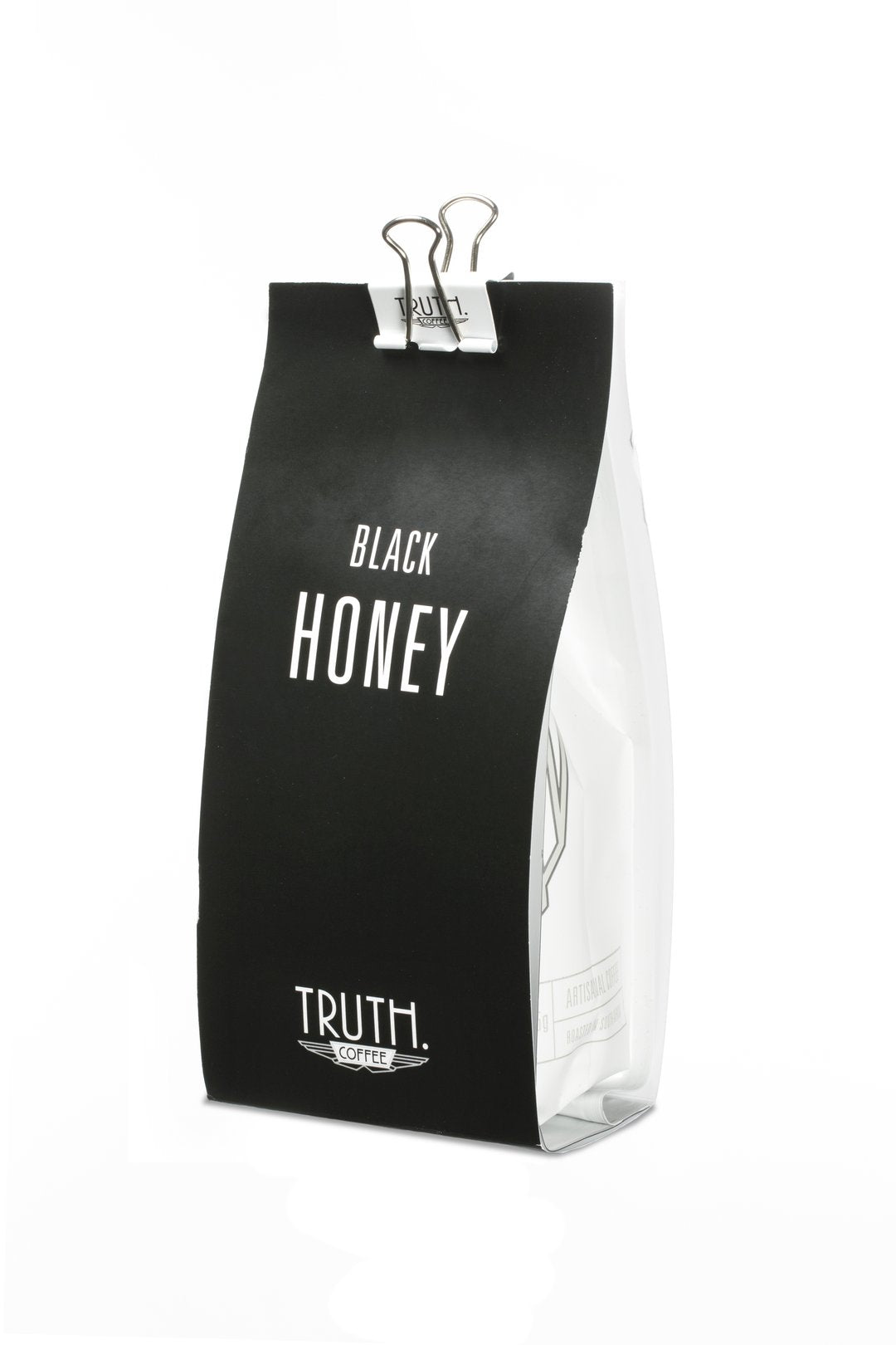 Black Honey - Truth Coffee Roasting