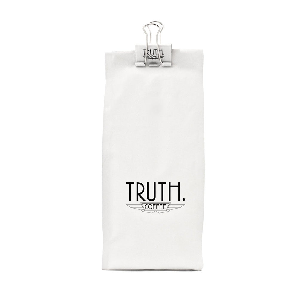 TRUTH RESURRECTION BLEND