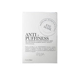 Eye mask anti-puffines - ENNYA BEAUTY
