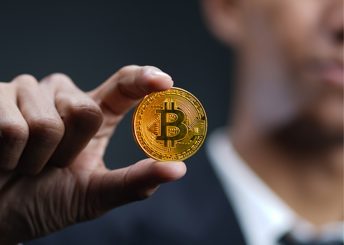 Why You Don't Need to Be an Expert to Own Bitcoin