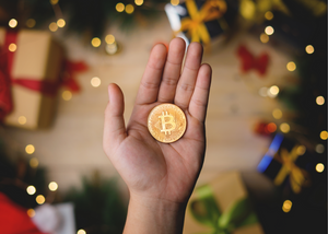 How to Answer Your Family's Bitcoin Questions This Christmas