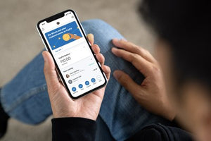 Should You Use PayPal to Purchase Bitcoin?