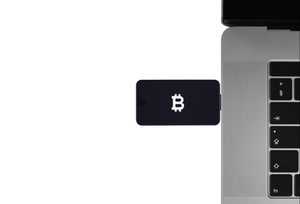 BitBox02 - Bitcoin Only Edition - Coinstop