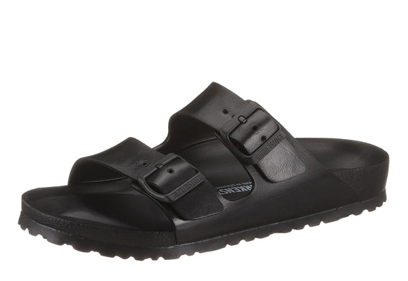 Birkenstock natikači, »ARIZONA EVA«