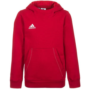 Adidas Performance pulover s kapuco