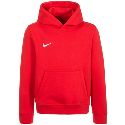 Nike pulover s kapuco