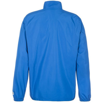Uhlsport Essential windstopper za otroke