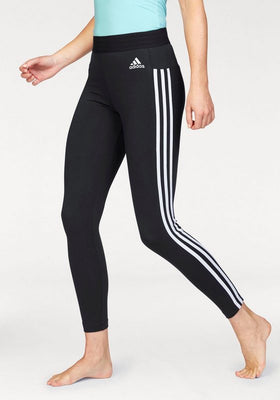 adidas Performance pajkice