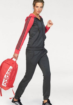 adidas Performance trenirka