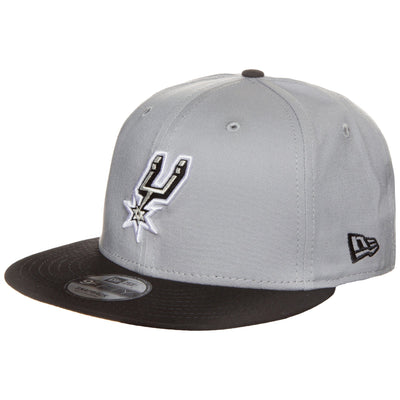 New Era 9FIFTY NBA Team San Antonio Spurs zadaj nastavljiva kapa,
