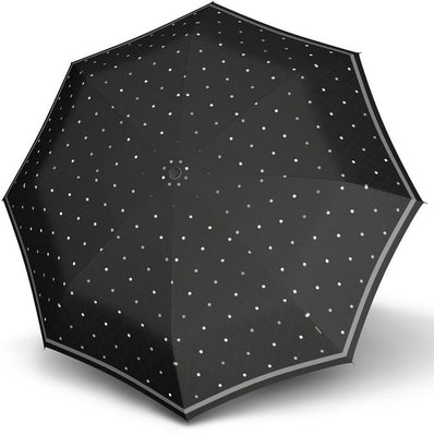 "Knirps Umbrella, ""Umbrella Stick Long AC odsevne pike""**"