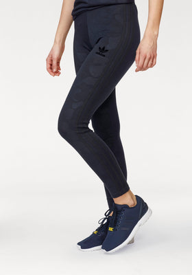 adidas Originals pajkice, »3 STRIPES LEGGINGS«
