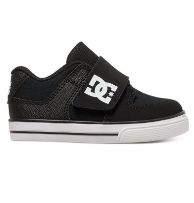DC Shoes čevlji