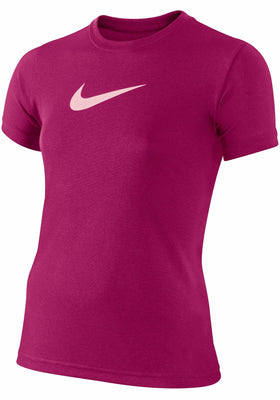 Nike T-Shirt, »LEGEND SHORTSLEEVE TOP YOUTH«