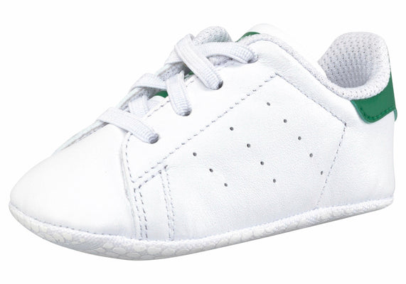 adidas Originals čeveljčki, »Stan Smith Crib«
