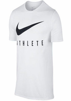 Nike T-Shirt, »MEN NIKE DRY TEE DB ATHLETE«