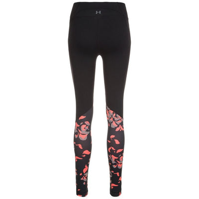 Pod Armour ® HeatGear Mirror Printed usposabljanje Tight Ladies**