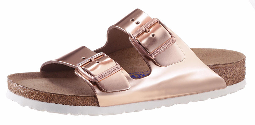 Birkenstock natikači, »ARIZONA SFB«