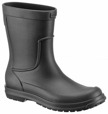Crocs gumijasti škornji, »All Cast Rain Boot M«