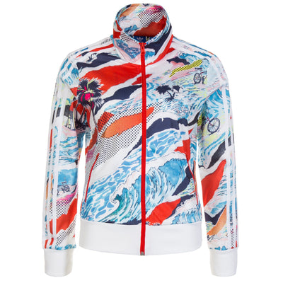 adidas Originals Firebird Track Top jakna zanjo,